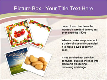 0000073600 PowerPoint Templates - Slide 23