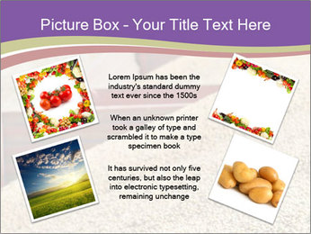 0000073600 PowerPoint Templates - Slide 24