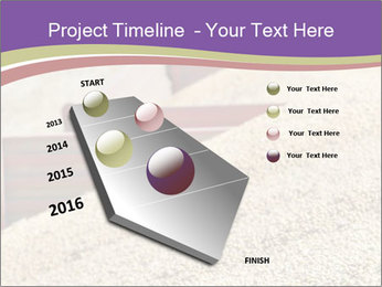 0000073600 PowerPoint Templates - Slide 26