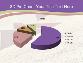 0000073600 PowerPoint Templates - Slide 35