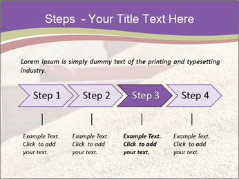 0000073600 PowerPoint Templates - Slide 4