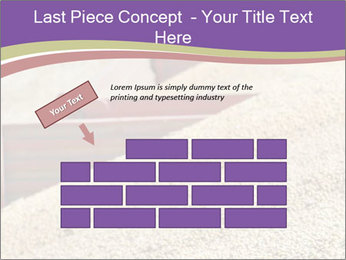 0000073600 PowerPoint Templates - Slide 46