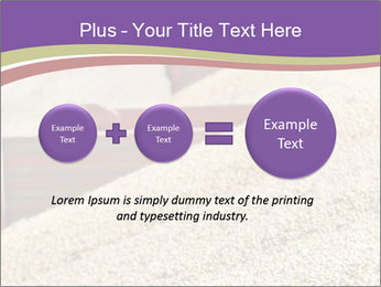 0000073600 PowerPoint Templates - Slide 75