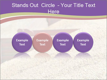 0000073600 PowerPoint Templates - Slide 76