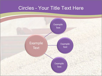 0000073600 PowerPoint Templates - Slide 79