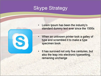 0000073600 PowerPoint Templates - Slide 8