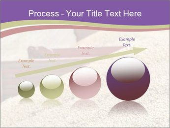 0000073600 PowerPoint Templates - Slide 87