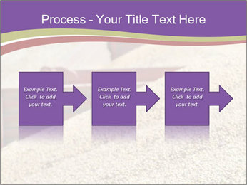 0000073600 PowerPoint Templates - Slide 88