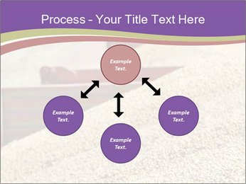 0000073600 PowerPoint Templates - Slide 91