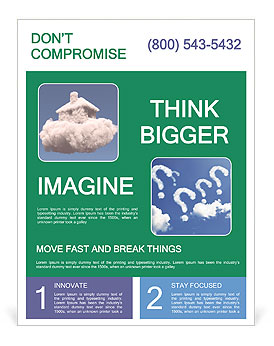 0000073601 Flyer Templates