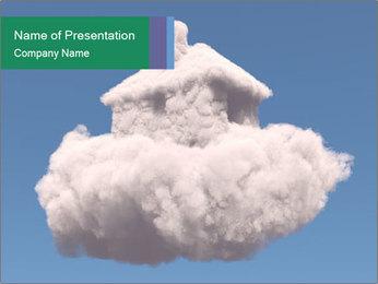0000073601 PowerPoint Templates - Slide 1