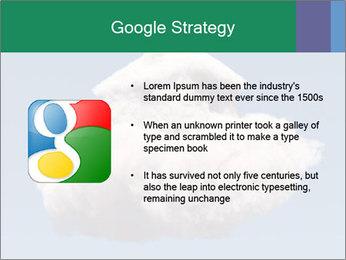 0000073601 PowerPoint Templates - Slide 10