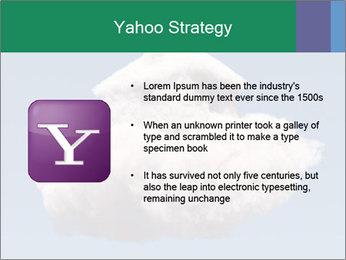 0000073601 PowerPoint Templates - Slide 11