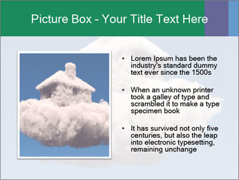 0000073601 PowerPoint Template - Slide 13