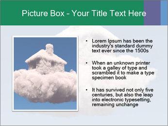 0000073601 PowerPoint Templates - Slide 13