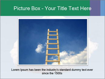 0000073601 PowerPoint Template - Slide 15