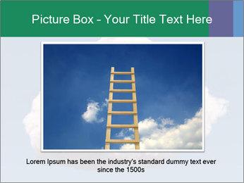 0000073601 PowerPoint Templates - Slide 15
