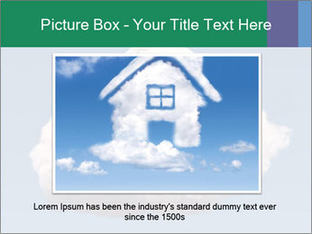 0000073601 PowerPoint Template - Slide 16