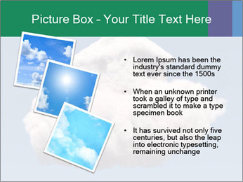 0000073601 PowerPoint Template - Slide 17