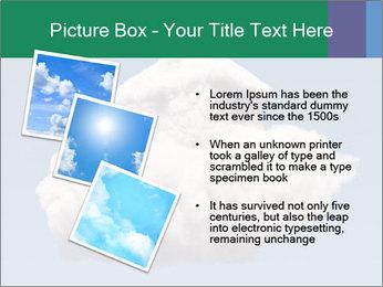 0000073601 PowerPoint Templates - Slide 17