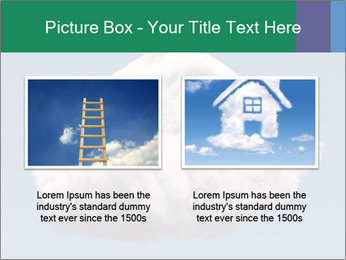 0000073601 PowerPoint Template - Slide 18