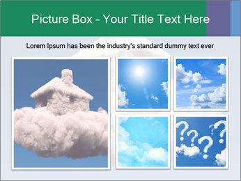 0000073601 PowerPoint Templates - Slide 19