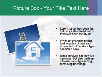 0000073601 PowerPoint Templates - Slide 20