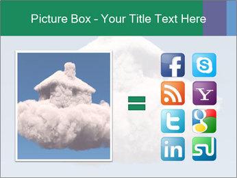 0000073601 PowerPoint Templates - Slide 21