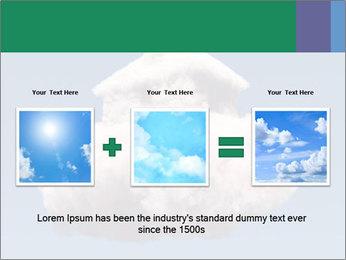 0000073601 PowerPoint Templates - Slide 22