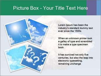 0000073601 PowerPoint Templates - Slide 23