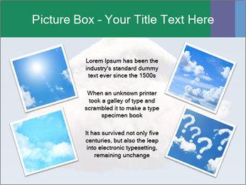 0000073601 PowerPoint Templates - Slide 24