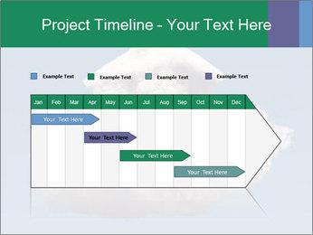 0000073601 PowerPoint Templates - Slide 25