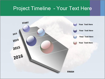 0000073601 PowerPoint Templates - Slide 26