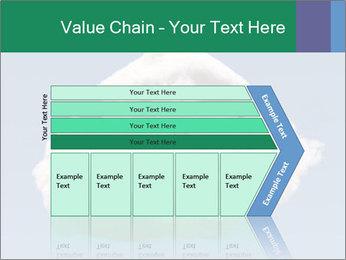 0000073601 PowerPoint Templates - Slide 27