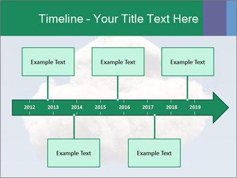 0000073601 PowerPoint Templates - Slide 28