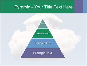 0000073601 PowerPoint Templates - Slide 30