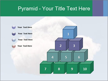 0000073601 PowerPoint Templates - Slide 31