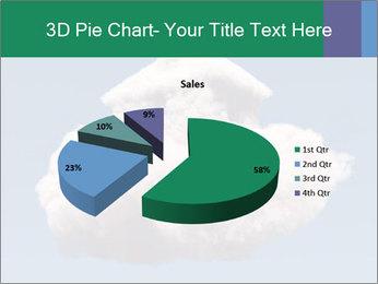 0000073601 PowerPoint Templates - Slide 35