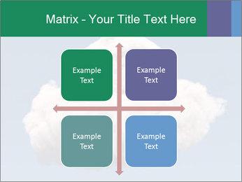 0000073601 PowerPoint Templates - Slide 37