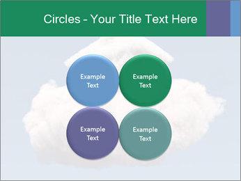 0000073601 PowerPoint Templates - Slide 38