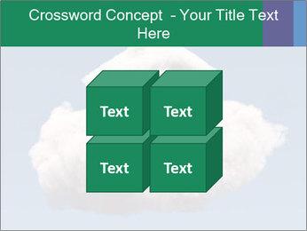 0000073601 PowerPoint Templates - Slide 39