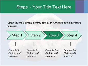 0000073601 PowerPoint Templates - Slide 4