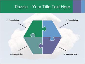 0000073601 PowerPoint Templates - Slide 40