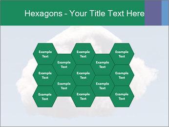 0000073601 PowerPoint Templates - Slide 44