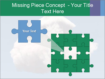 0000073601 PowerPoint Templates - Slide 45