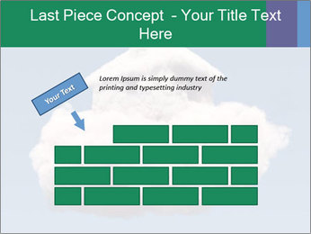 0000073601 PowerPoint Template - Slide 46