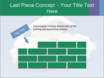 0000073601 PowerPoint Templates - Slide 46