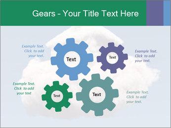 0000073601 PowerPoint Templates - Slide 47