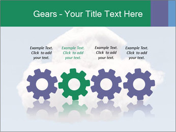 0000073601 PowerPoint Templates - Slide 48