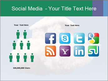 0000073601 PowerPoint Templates - Slide 5